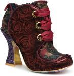 Boots en enkellaarsjes Dames BARONESS