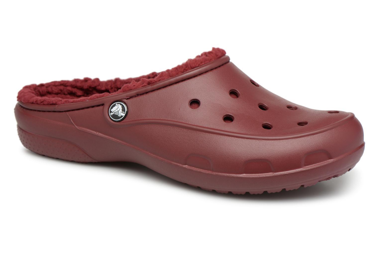 Fsailplshlndclg Crocs Crocs Fsailplshlndclg Crocs Crocs Crocs Fsailplshlndclg Fsailplshlndclg