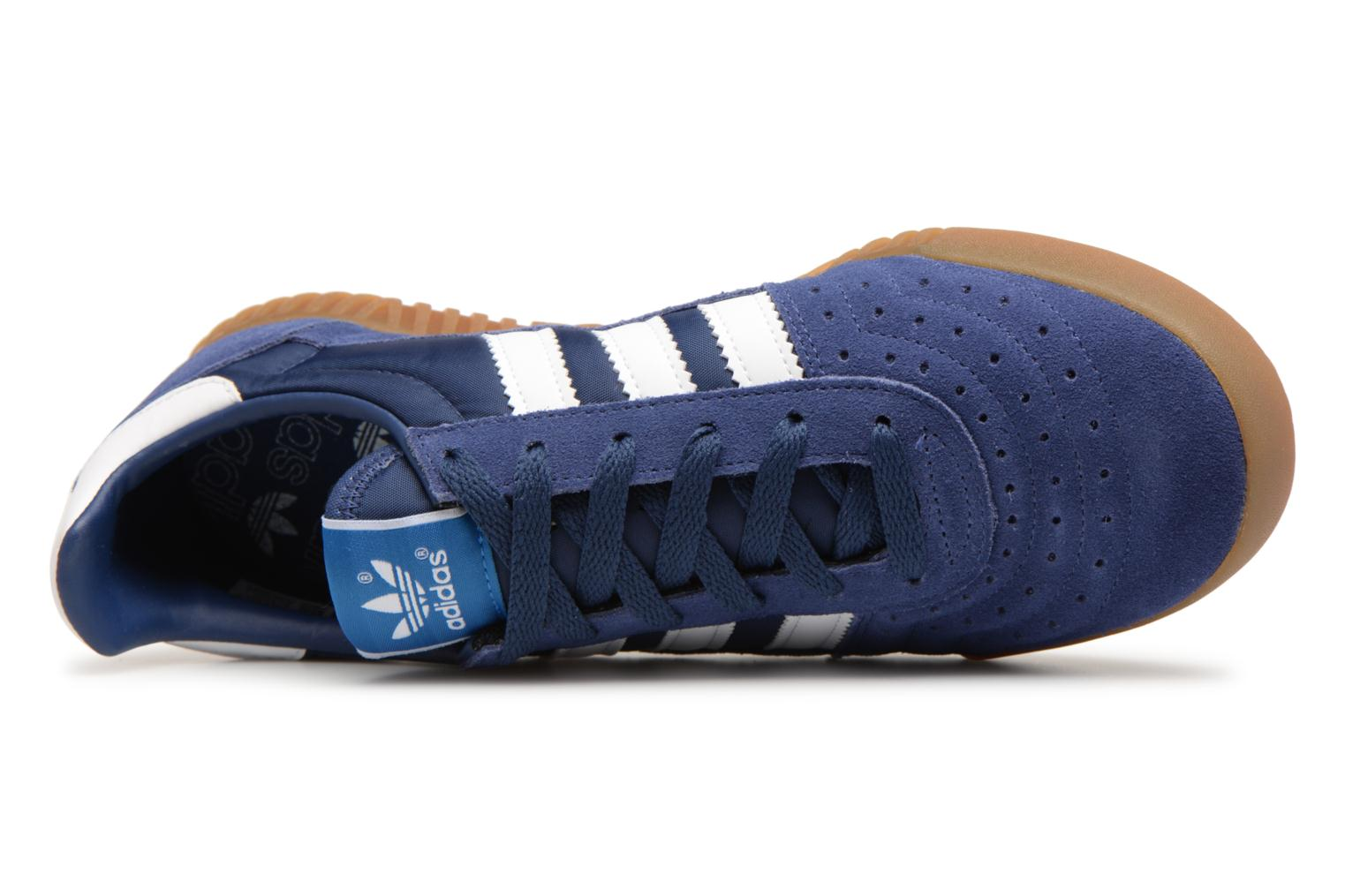 Adidas Originals Super Indoor Gum4 Ftwbla Indnob ffOrdwq