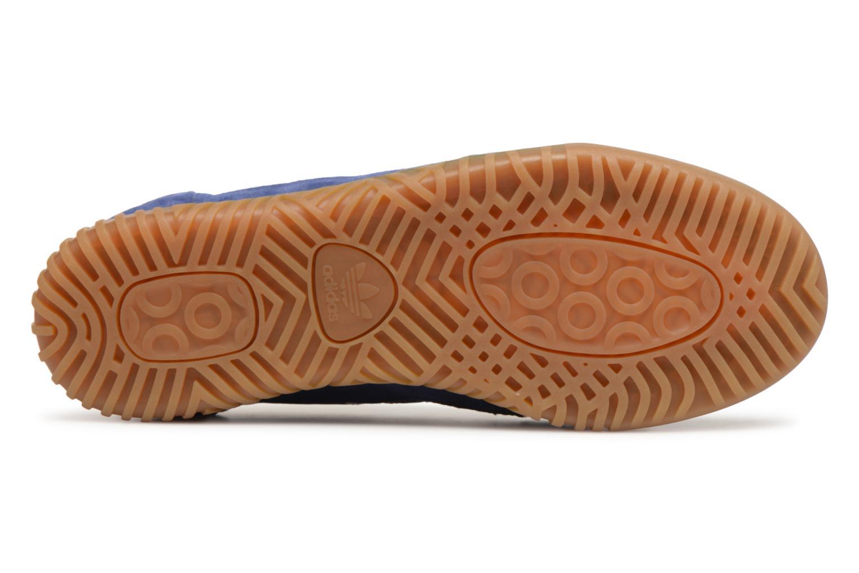 Adidas Originals Super Indoor Gum4 Ftwbla Indnob ffOrdwq