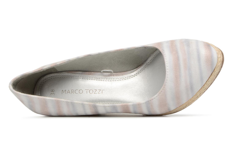 Marco lohnt Tozzi 2-Gutes Preis-Leistungs-Verhältnis, es lohnt Marco sich,Boutique-3015 789ec2