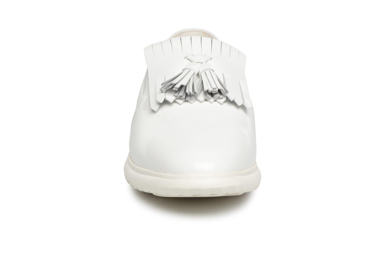 Zapatos promocionales What For Sela Sneakers (Blanco) - Deportivas   Zapatos casuales salvajes