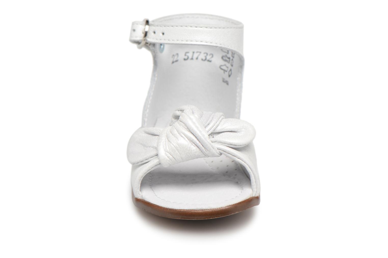 Little Mary Mary Belina Cobor Little Blanc TTprqw8d