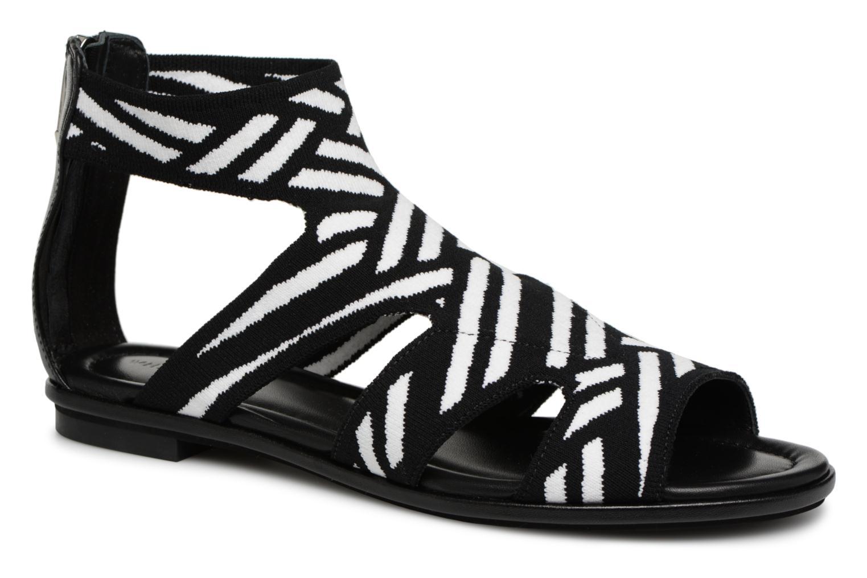 Zapatos promocionales What For Effy Lo (Negro) - Sandalias   Los últimos zapatos de descuento para hombres y mujeres