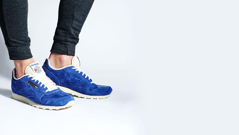 Suede Gazelle Converse Nike cortez SNEAKERS