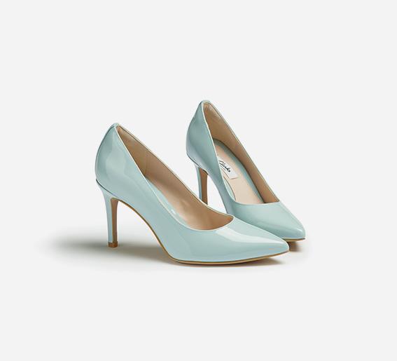 Auswahl High Heels