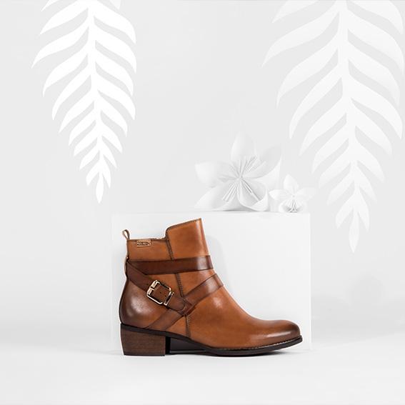 Chaussures Éthiques De Femme 5 Marques b7vIY6gfy