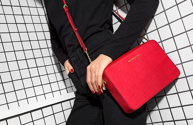 Dressing : Mini Bags
