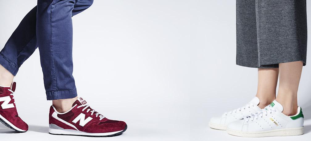be en chaussures Chaussures gratuite Sarenza Belgique livraison de nqwCxHICUA