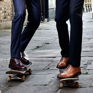 chaussures homme sarenza n1761 de la chaussure homme sur