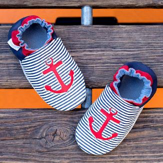 Robeez Shoes Australia Online