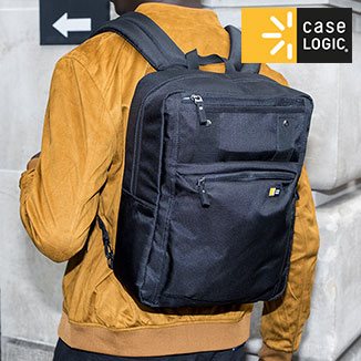 Case Logic Bag