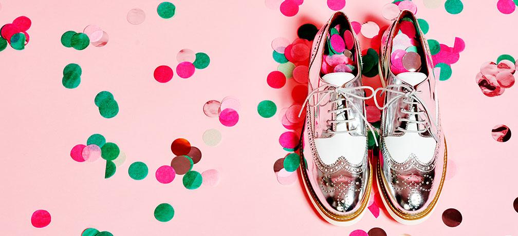 scarpe hogan on line pagamento alla consegna