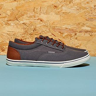 nike air dunk zoom - Damen-sneaker: Schuh-Online-Shop f��r sneaker | Sarenza.ch