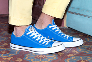 /converse-chuck-taylor-all-star-ox-m-s846393-p0000010744