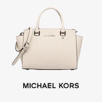 SALE - Michael Kors