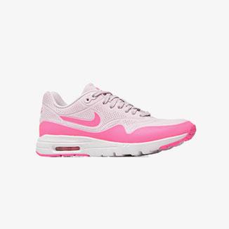 Dam Sneakers