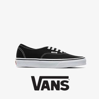 Miesten Vans kengät