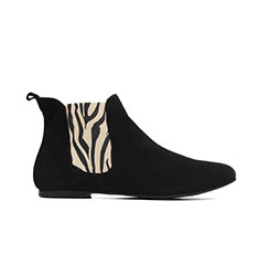 Scarpe donna   Acquisto scarpa donna online   Sarenza