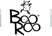 Boo roo