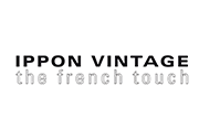 Ippon Vintage