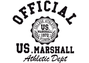 US Marshall