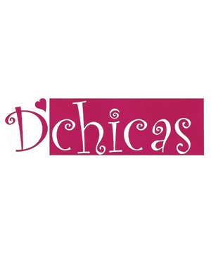 D'chicas