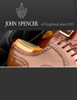 John Spencer