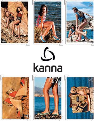 Kanna