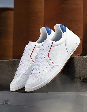 Chaussures Coq Sportif Fille