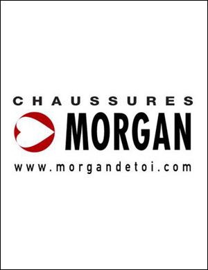 morgan boutique de chaussures de la marque morgan. Black Bedroom Furniture Sets. Home Design Ideas