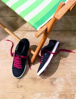 dddd6ce356a2 Chaussure Blanche achat Femme Tommy Hilfiger Chaussures q8qaxp in ...