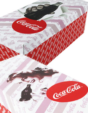 coca cola boutique de chaussures de la marque coca cola. Black Bedroom Furniture Sets. Home Design Ideas