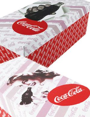 coca cola boutique de chaussures de la marque coca cola. Black Bedroom Furniture Sets. Home Design Ideas