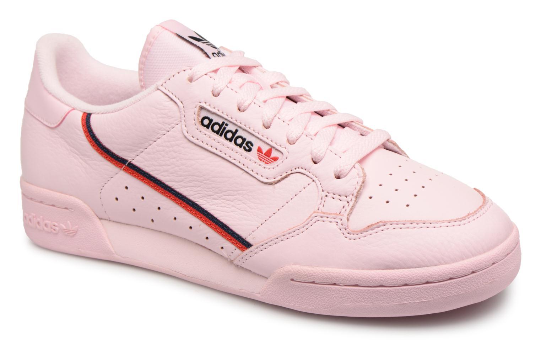 4e8ced9c76a2b Adidas Originals   Boutique sacs et accessoires Adidas Originals