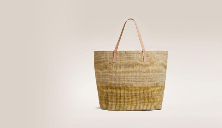 Stilvolle Taschen