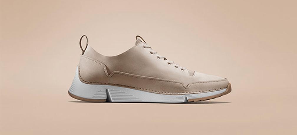 Chaussures Trigenic Clarks
