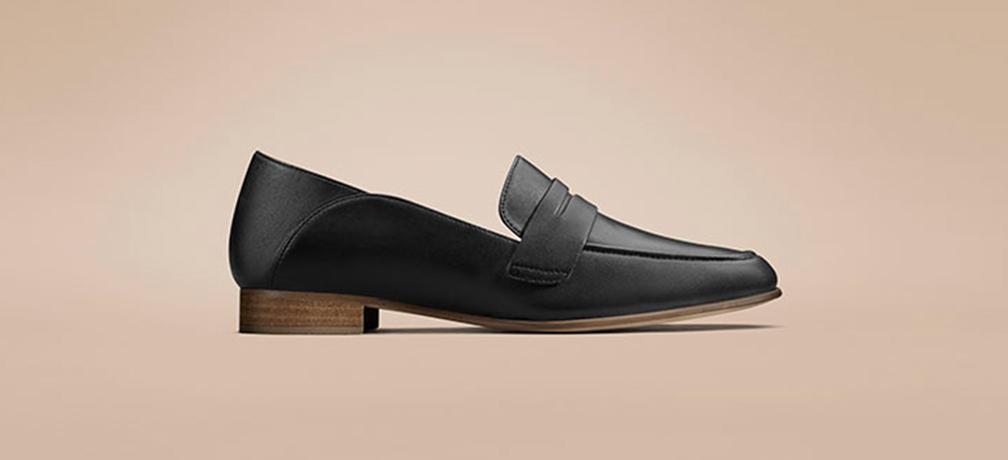 Sélection Chaussures à lacets Clarks