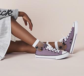 Enfant Converse Chaussures Chaussure Achat Achat Enfant Chaussure Enfant Converse Chaussure Converse Chaussures Achat Enfant Chaussures Achat Converse Chaussures AwRxdqtEP