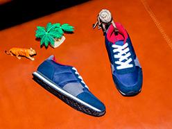 Chaussures Chaussure Sarenza Internet Enfant Sur SqOAwxqn0r
