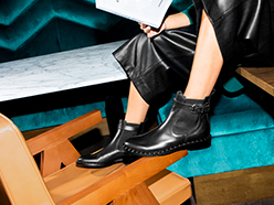 Trackid Sarenza Mujer Sp 006 Zapatos raaHqW8v