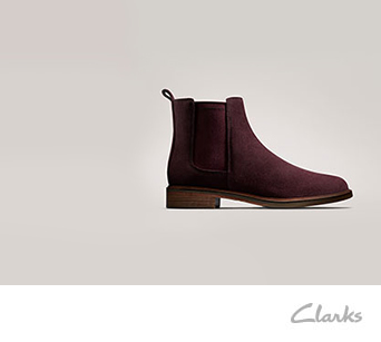 Chaussures Clarks femme   Achat chaussure Clarks bbf9cf4d4bb4