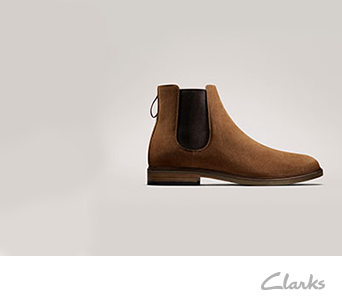 Chaussures Clarks homme   Achat chaussure Clarks 449d6c951fed