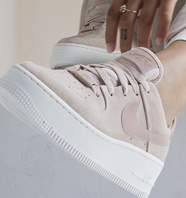 Schoenen Online Damesschoenen Herenschoenen Kinderschoenen