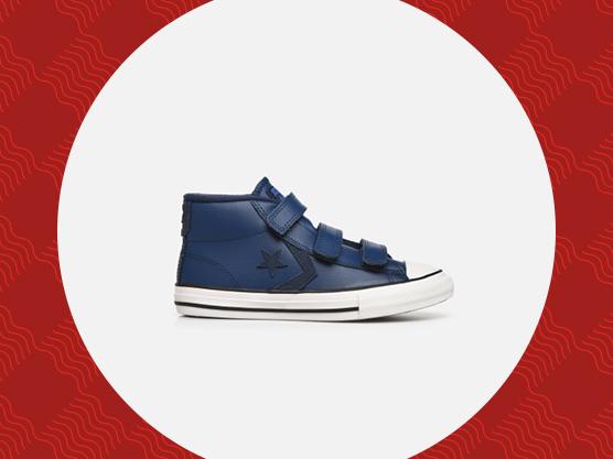 Schuh aufIhrem aufIhrem kaufen online kaufen online Kinderschuhe Kinderschuhe 4A3q5RjL