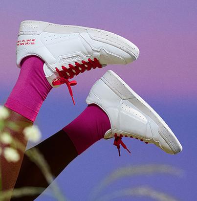 Adidas Originals Clean Classics