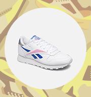Sneaker für alle!