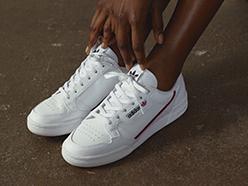 es Mujer Calzado Mujer Online Zapatos Sarenza Zapatillas En Edq0Uxvw