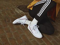 Sarenza Sur Internet Chaussures Chaussure Homme wIpq7f6
