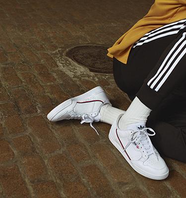 c4ce264eb6e Chaussures   Sarenza achat et vente de la chaussure en ligne